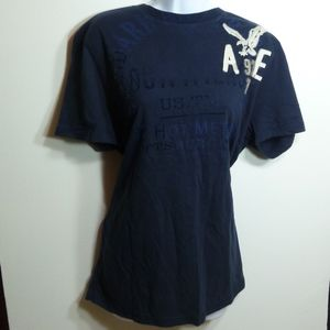 American Eagle Outfitters t-shirt